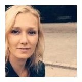 Stine Dahl, Online Marketing Manager, Europcar.dk