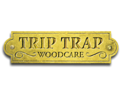 Trip Trap WoodCare