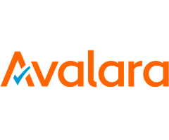 Avalara Address Validation