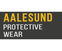 Aalesund Protective Wear